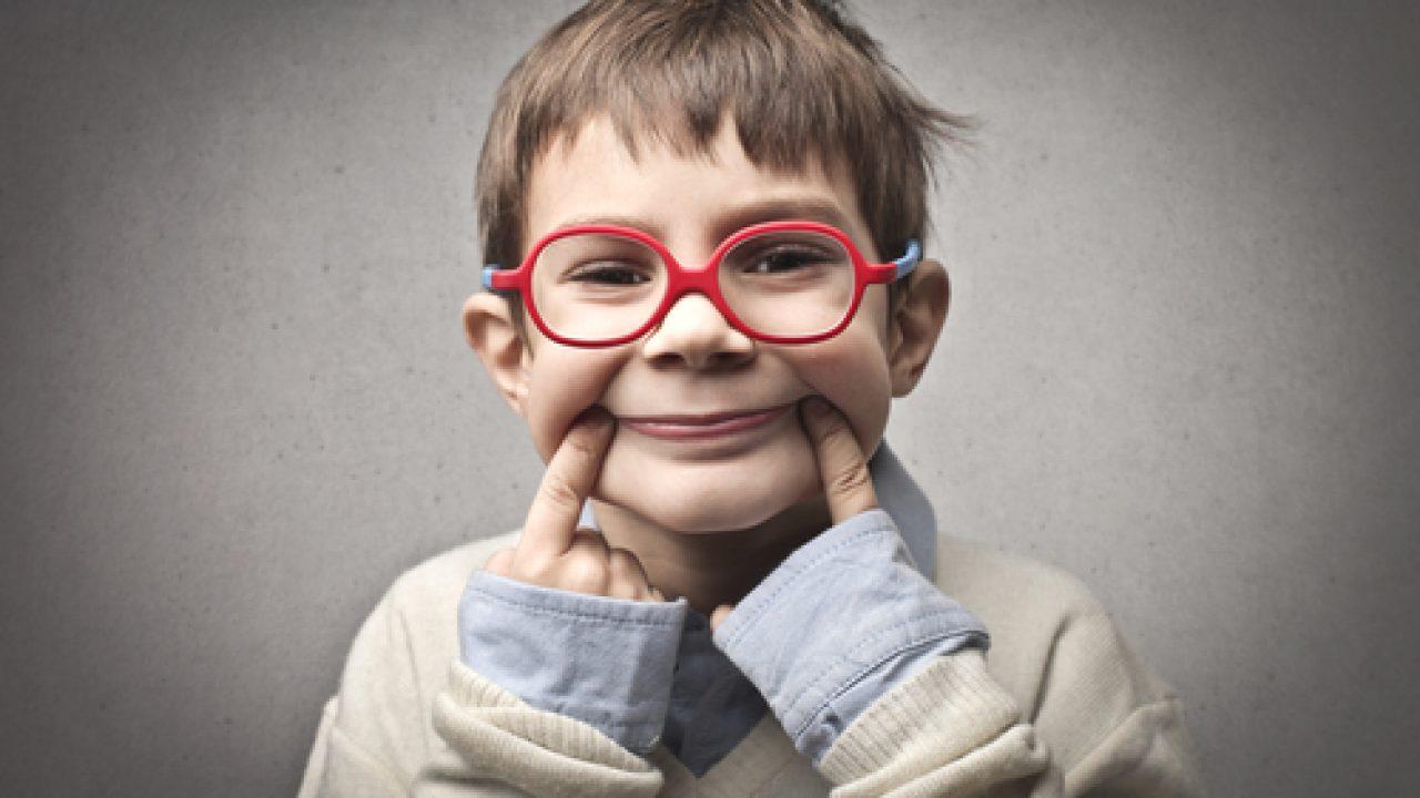 probleme de vedere ochii importanța deficienței vizuale