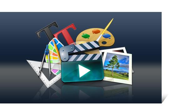 video de restaurare a vederii naturale)