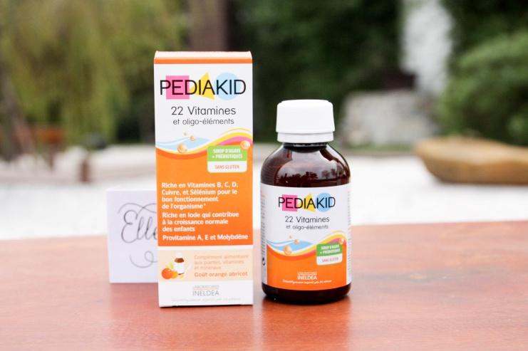 vitamine pentru vedere care sunt mai bune