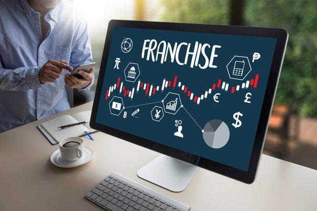 Cum treci de la idee la o mică afacere