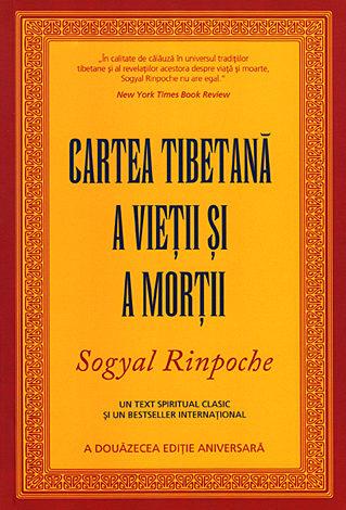 Tehnici de viziune clară tibetană)