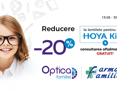 oftalmologia bunicii)