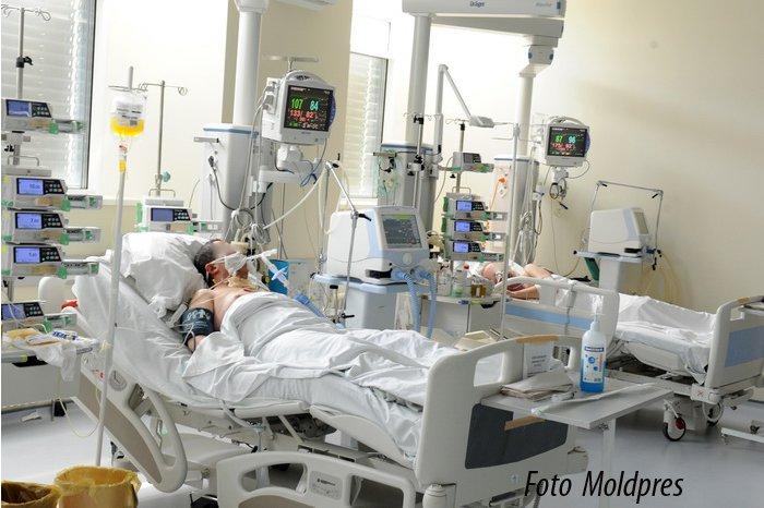 pneumotometru pentru echipament medical)