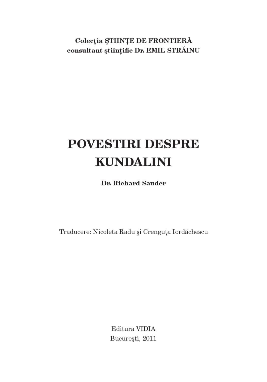 Raportul sexual – o perspectivă energetico-spirituală | localuri-bucuresti.ro