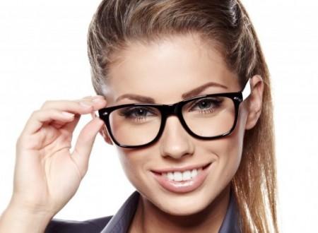 rame pentru ochelari md