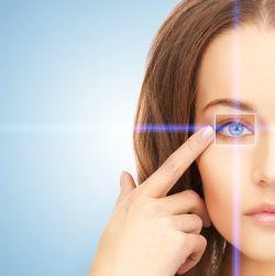 prevenirea oboselii oculare cum se restabilește vederea pentru miop