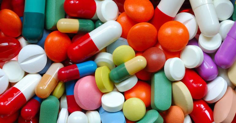 medicamente importate pentru a îmbunătăți vederea)