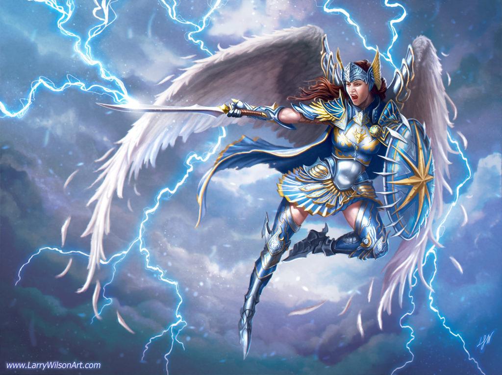 Mitologie tip istoric de viziune asupra lumii