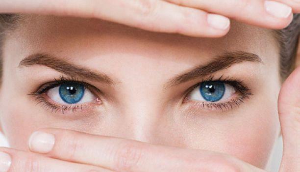 chirurgia vederii contra viziune 2 unități