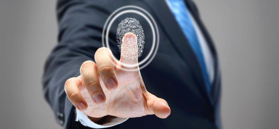modul în care cipurile afectează vederea