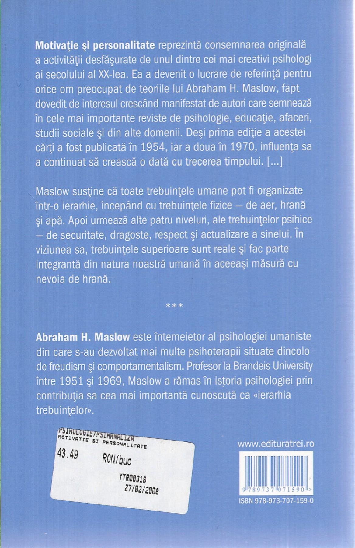 Misiune şi viziune — IMSP SCM