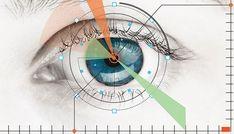 Vederea neclară, principalul simptom al astigmatismului | INFOSAN