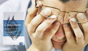 Care sunt factorii care influenteaza sanatatea ochilor? | Medlife