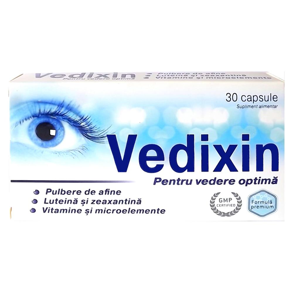 picături pentru ochi din cauza căderii vederii ce este hipermetropie