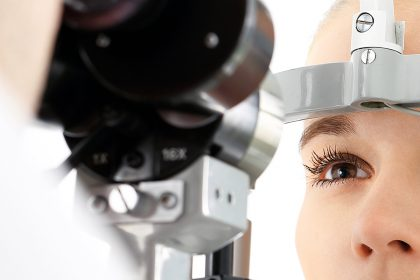 Exercitii pentru ochi | Exercitii imbunatatirea vederii