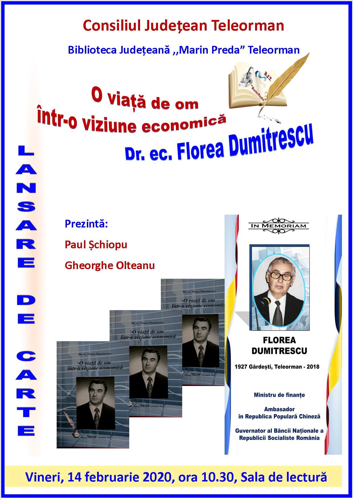 VIZIUNE PENTRU VIITOR - agenţie imobiliară din Bucuresti