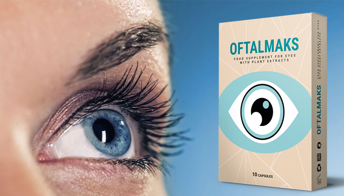 un medicament unic pentru restabilirea vederii