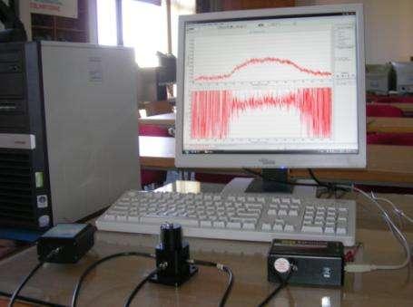 computer tabelul testului de acuitate vizuală)