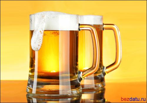 Ești alcoolic dacă bei în fiecare zi?