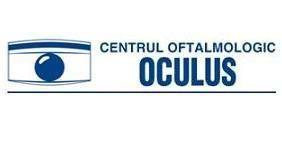 centrul oftalmologic oculus)