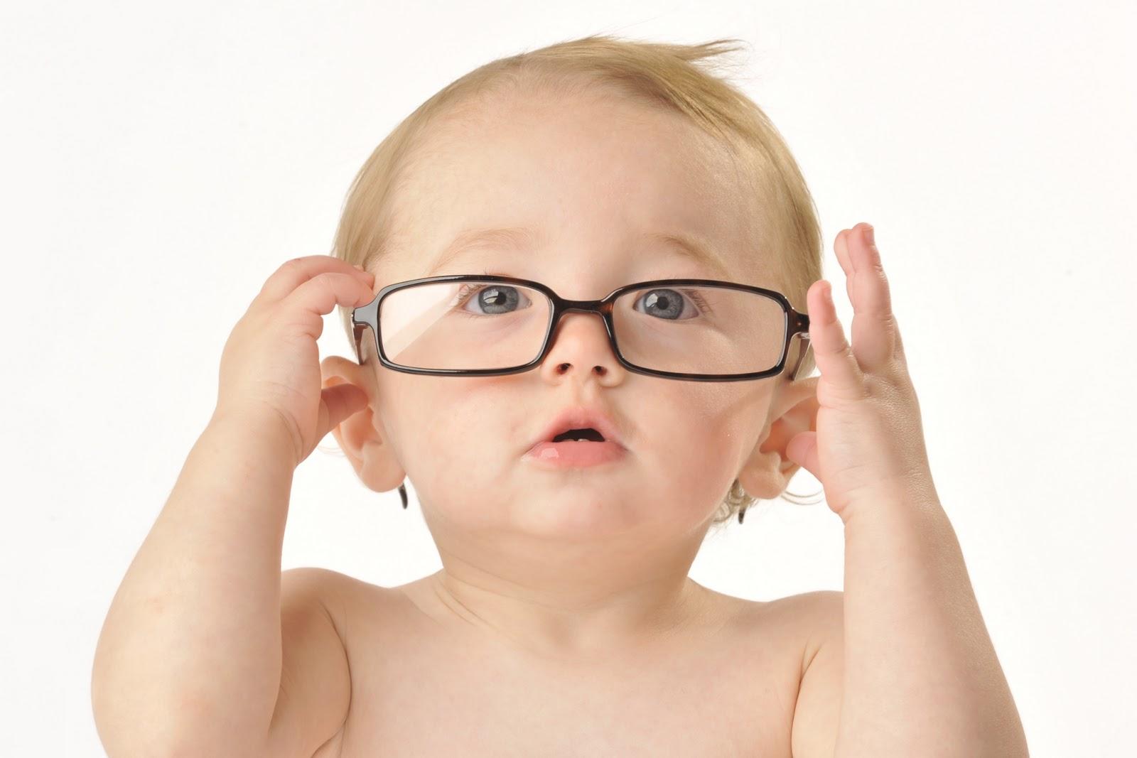 hiperopie la un copil la 6 luni