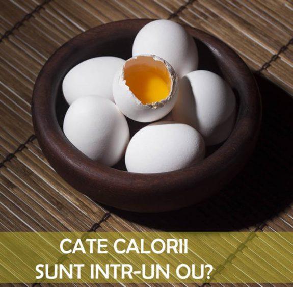 cum ajută oul pentru vedere)