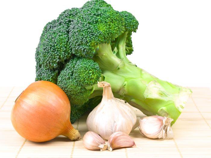 legume și fructe vederea)