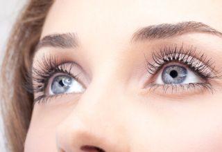 cum să-ți recuperezi vederea