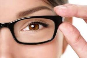 100 de viziuni este ceea ce numele medicamentelor pentru viziune chinezească