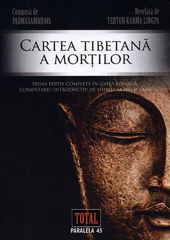 Legătura ascunsă a ocultismului nazist cu budismul tibetan - Tinerama