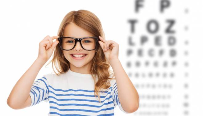 prevenirea miopiei la dispozitivul copiilor suspiciunea de sindrom edwards