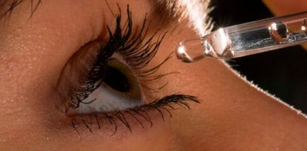 Remedii naturale pentru îmbunătățirea vederii