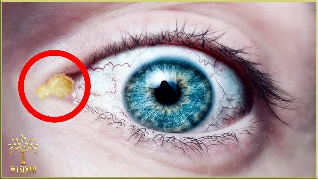 care medicament pentru vedere este mai bun)