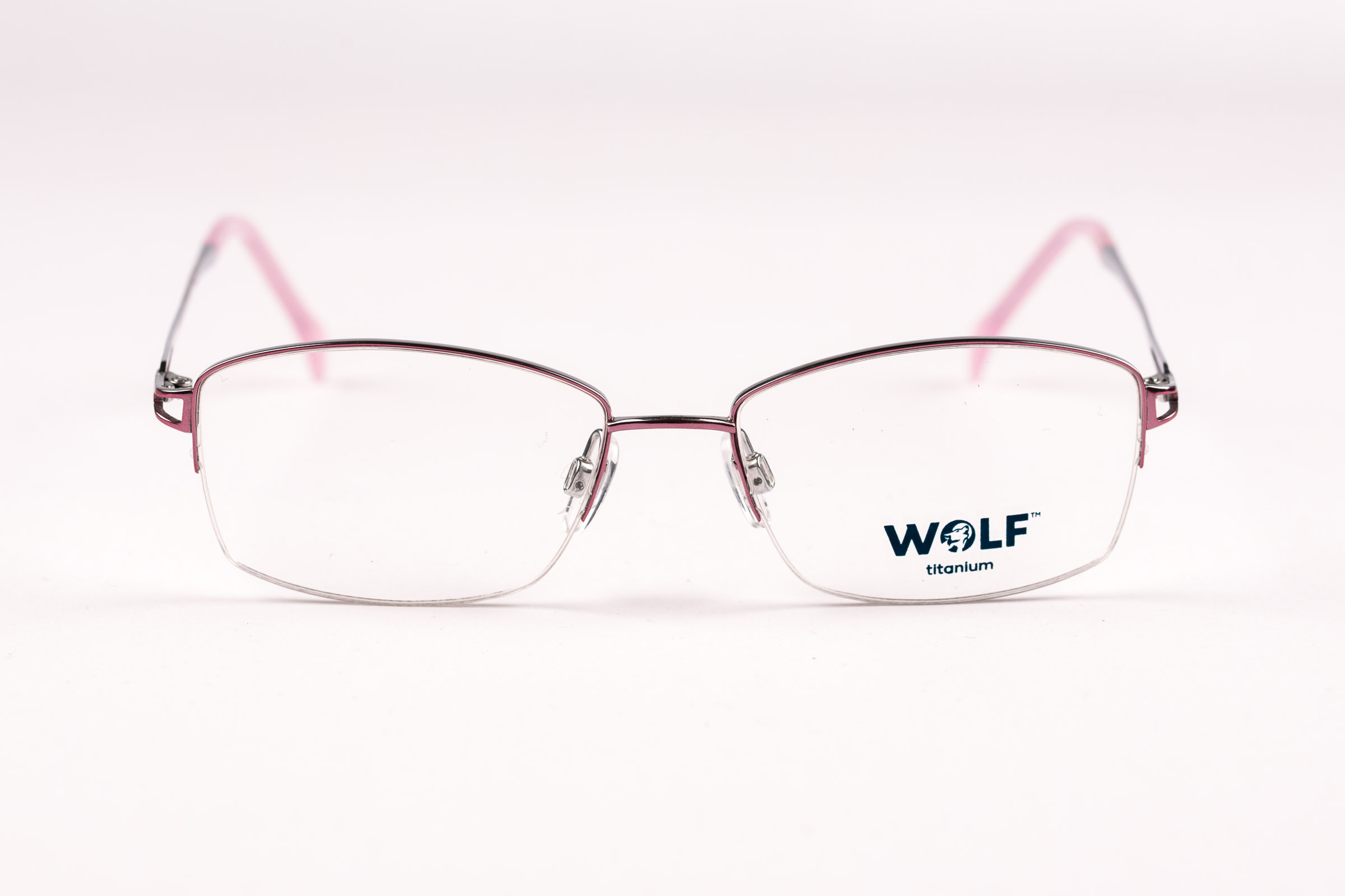 ai grijă de vedere refacerea vederii cu exerciții oculare