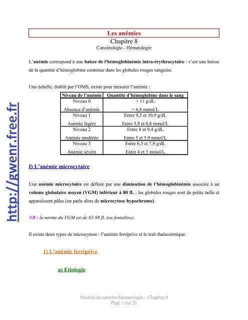 Anemia și anestezia | Euromaterna