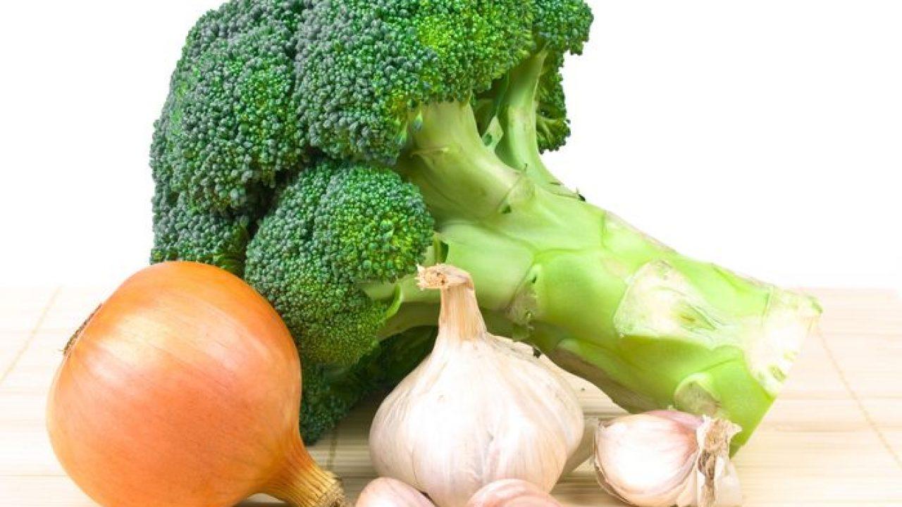 ce fructe și legume îmbunătățesc vederea)