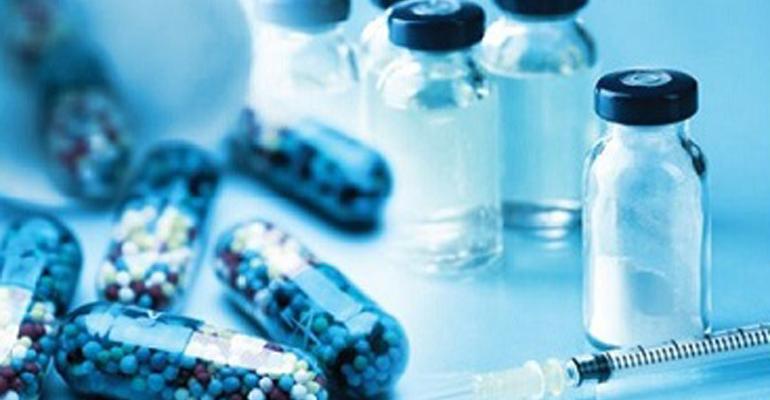 pentru a îmbunătăți medicamentele pentru vedere)