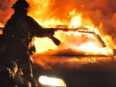 cerința viziunii pompierilor