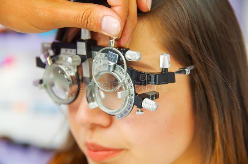 blog oftalmolog