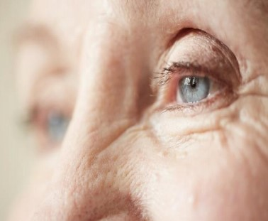 chirurgia ochilor întoarce vederea)
