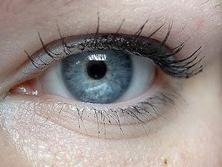 vedere neclară ochi apoși viziune în normă și patologie