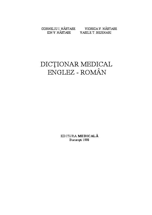 crestături și hipermetropie