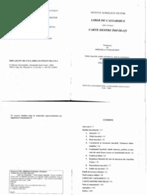 Intrebari pentru dr. Silvia Chiotoroiu, medic specialist oftalmologie | Page 4 | Medlife