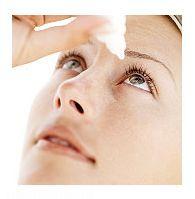 Oboseala, suprasolicitarea și iritarea ochilor