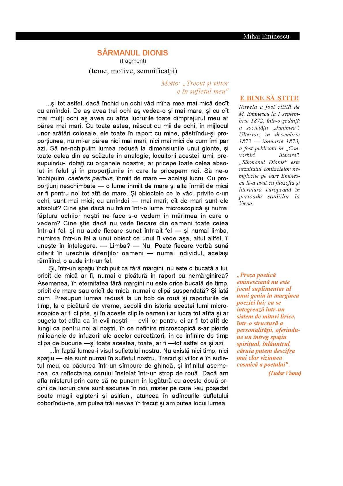 Analiza Bak a fecalelor: cum să treci corect și să descifreze rezultatele - Vasculita September