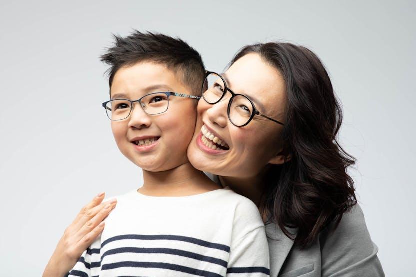cum să îmbunătățiți vederea după boală