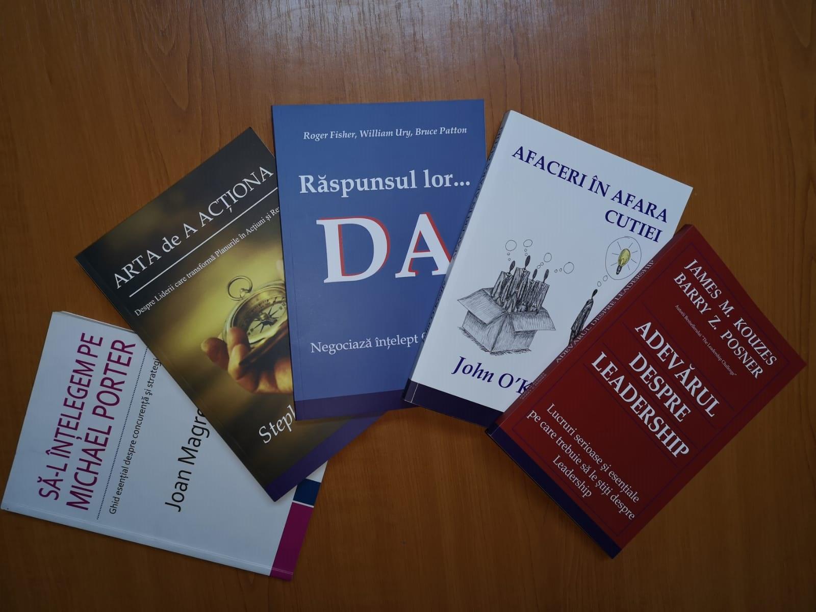 cum să îmbunătățim viziunea unei cărți)