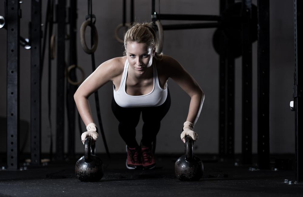 cum să recâștigi vederea cu exercițiile fizice