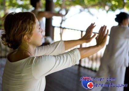 Ulei omega 3 WellnessKids () kids – Wellness by Oriflame | Oriflame Cosmetics