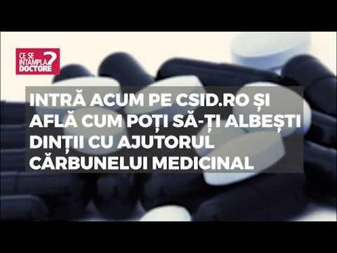 cum se tratează miopia cu afine)